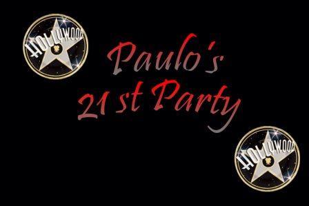 Paulos_21st_-BLOCK
