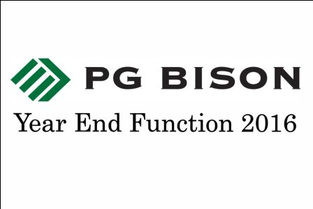 PG__Block