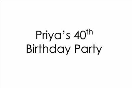 Priya's_Block