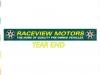 Raceview - Block
