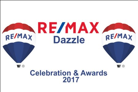 RE-MAX_Dazzle_2017-block