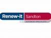 Renew-it-Sandton-Block