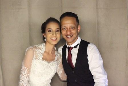 Riaaz & Yasmin088