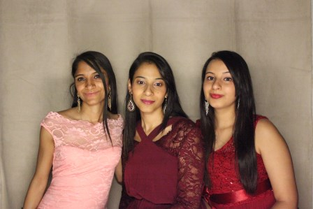 Riaaz & Yasmin110