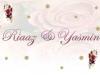 Riaaz & Yasmin - Block