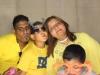 Riaaz & Yasmin050
