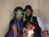 Riaaz & Yasmin083