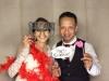 Riaaz & Yasmin093