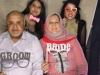 Riaaz & Yasmin190