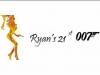 Ryan_21st_-BLOCK