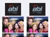 ABI-3pics