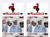 Nando's-3pics