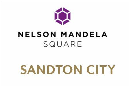 Sandton_City_&_Mandela_Square_Block