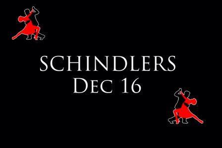 Schindlers_Dec_16_-Block