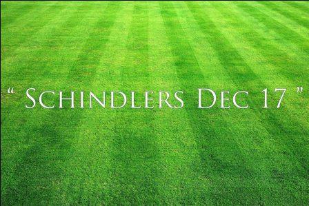 Schindlers_-_Block