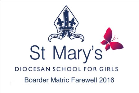St_Mary's-Farewell-_pic_block