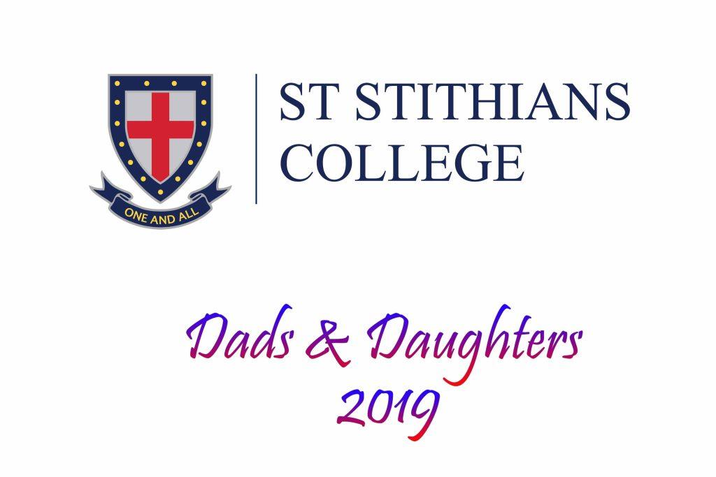 St-Stithians-Block