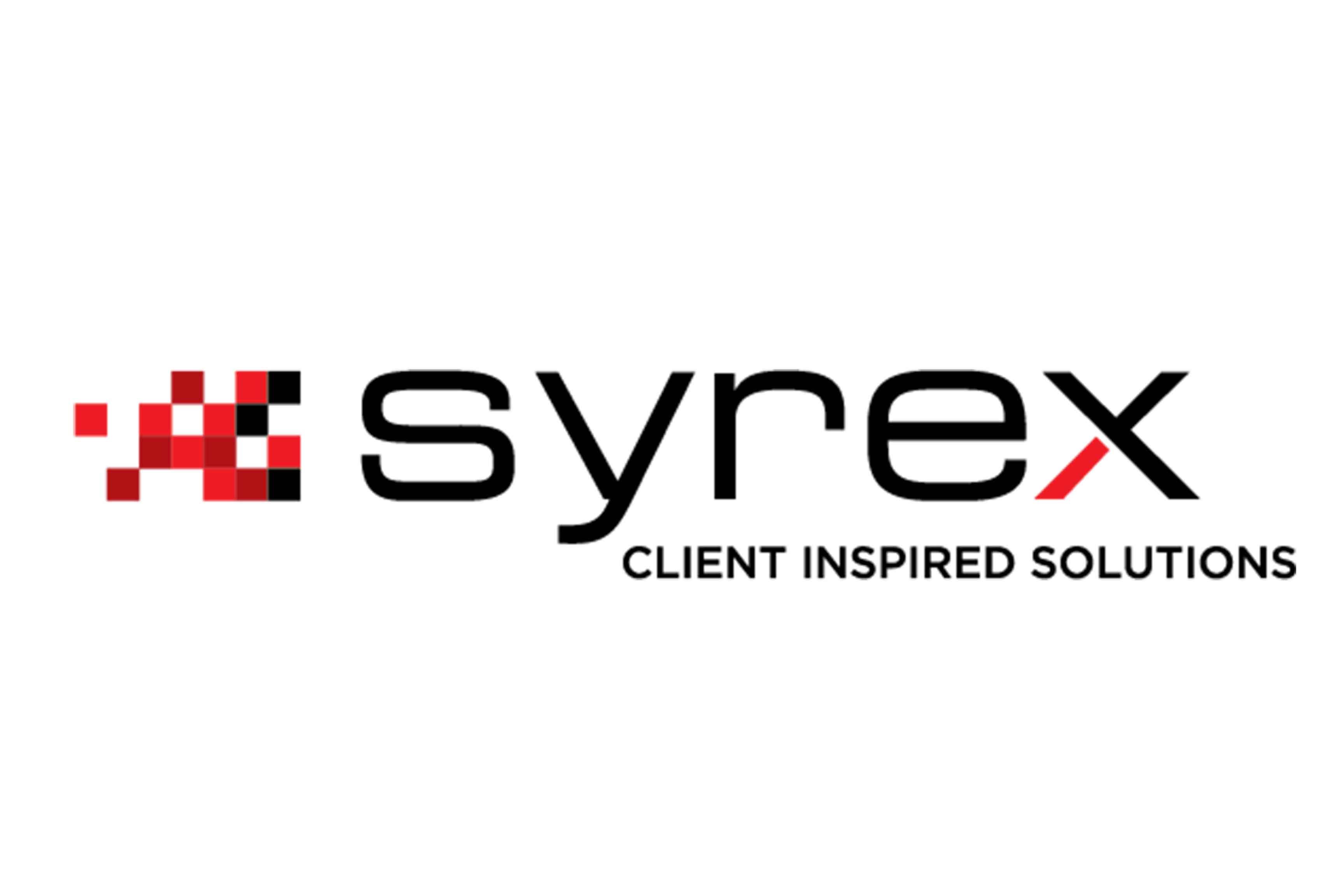 Syrex-Block