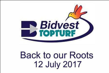 Bidvest_Block