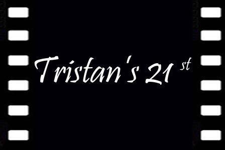 Tristan's_21st_-_Block