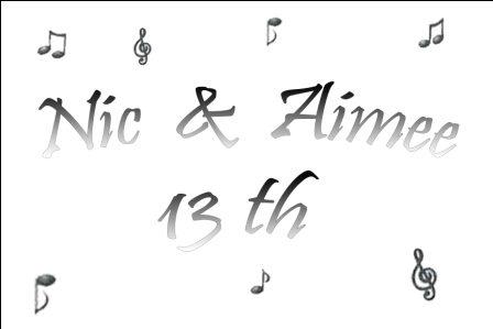 Nic_&_Aimee_-BLOCK