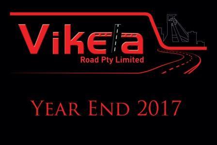 Vikela_-_Block