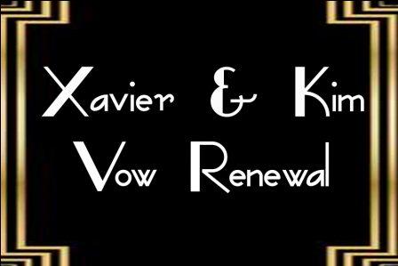 Xavier_&_Kim_-_Block