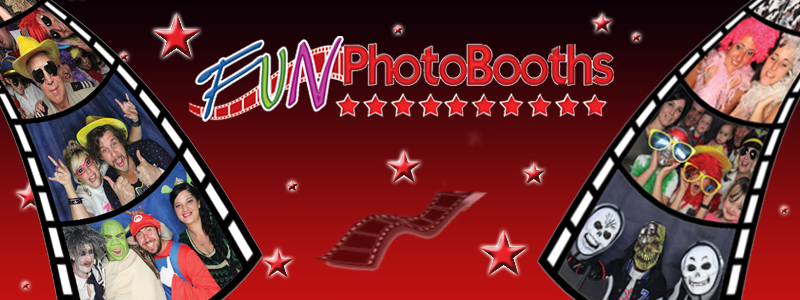www.funphotobooths.co.za